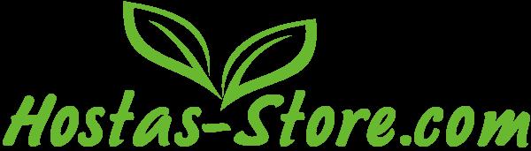 Hostas-Store
